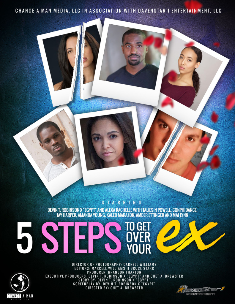 5-Steps_Movie_Poster